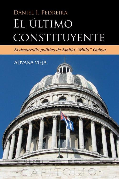 EL ULTIMO CONSTITUYENTE Prueba-portada-pedreira